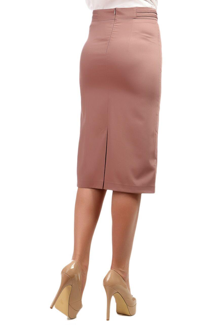 Российские юбки доставка