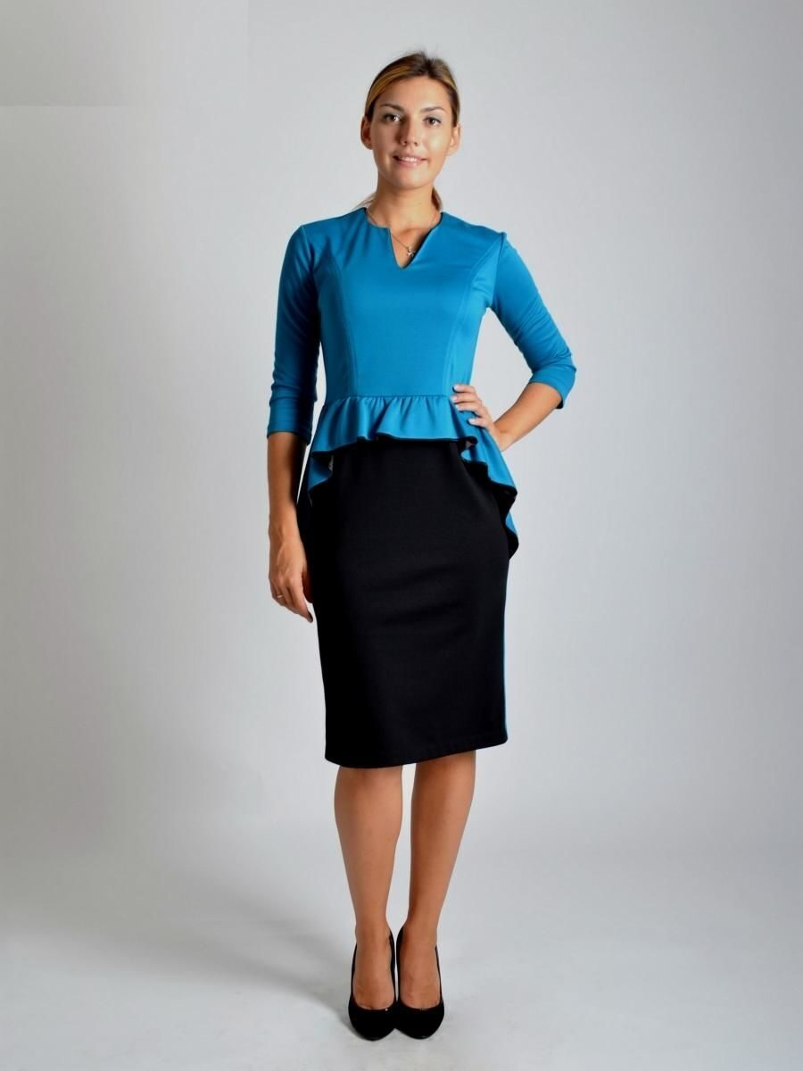 Viserdi Женская Одежда