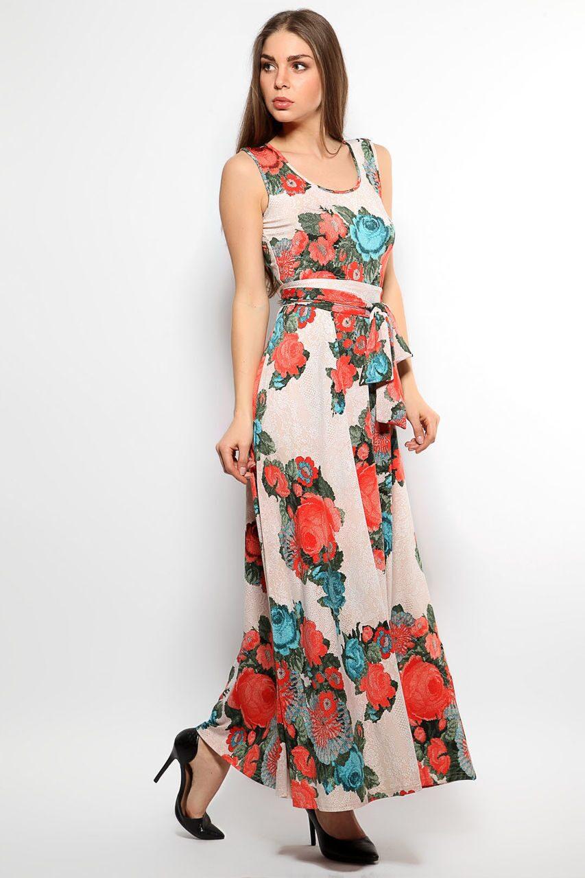 Купить Брендовое Платье